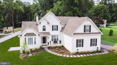 115 Piper Lane, West Chester, PA 19382 - #: PACT482478