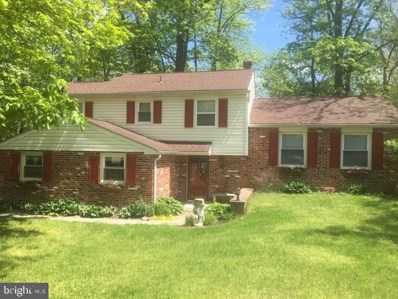 1028 Warren Road, West Chester, PA 19382 - #: PACT483646