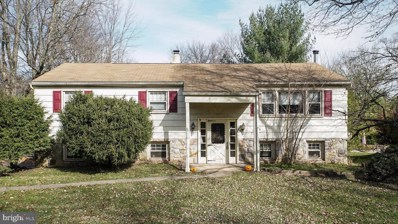 416 Lee Avenue, Spring City, PA 19475 - #: PACT483922