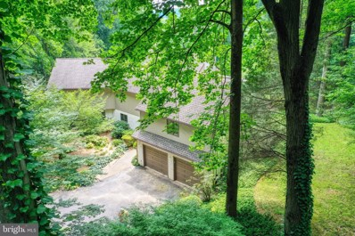 1625 Street Road, Chester Springs, PA 19425 - #: PACT485738
