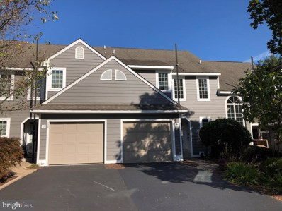 330 S Village Lane, Chadds Ford, PA 19317 - #: PACT487712