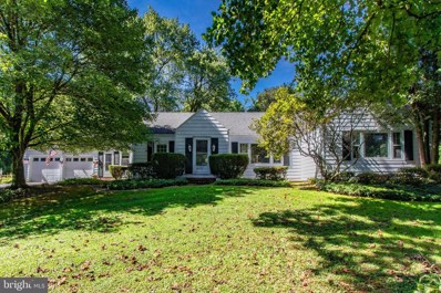 1529 Meadowbrook Lane, West Chester, PA 19380 - #: PACT488268