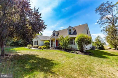 220 Westerly Way, West Chester, PA 19382 - #: PACT488710