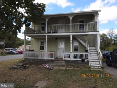 9 Union Street, Coatesville, PA 19320 - #: PACT489866