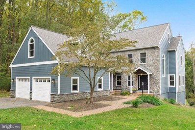 867 Baltimore Pike, Chadds Ford, PA 19317 - #: PACT490010