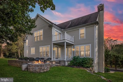 1227 Yellow Springs Road, Chester Springs, PA 19425 - #: PACT490552
