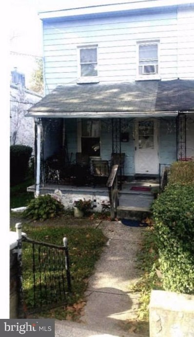 109 Gibbons Avenue, Coatesville, PA 19320 - #: PACT490890