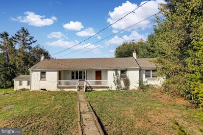 3280 Manor Road, Coatesville, PA 19320 - #: PACT491774