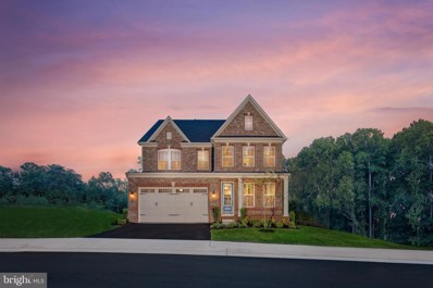 1 Seeger Lane, West Chester, PA 19380 - #: PACT498118