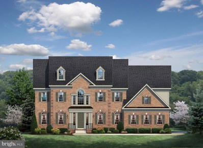 4000 Gershwin Drive, West Chester, PA 19380 - #: PACT498378