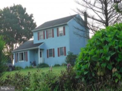 642 Ridge Avenue, Atglen, PA 19310 - #: PACT499068