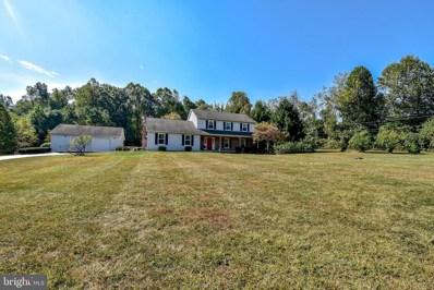 103 Kurtz Lane, Coatesville, PA 19320 - #: PACT500006