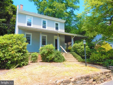 32 Stovepipe Hill, Coatesville, PA 19320 - #: PACT509634