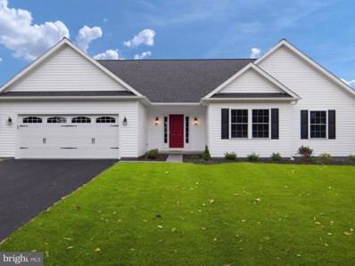 156 Mt. Pleasant Rd, Oxford, PA 19363 - #: PACT511150