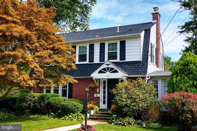 2 Melvin Road, Phoenixville, PA 19460 - #: PACT515588