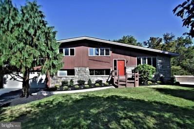 308 Saint Johns Circle, Phoenixville, PA 19460 - #: PACT516778
