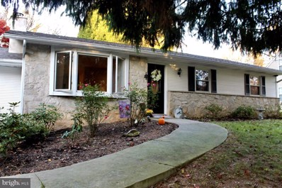 209 Valley Avenue, Oxford, PA 19363 - #: PACT519978