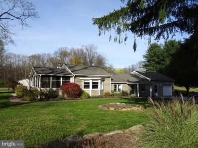 299 Lafayette Road, Coatesville, PA 19320 - #: PACT520472