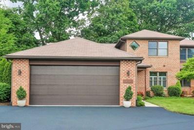 4041 Greystone Drive, Harrisburg, PA 17112 - #: PADA103408