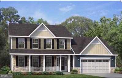 Lot 2 Maiden Creek Drive, Harrisburg, PA 17111 - #: PADA105264