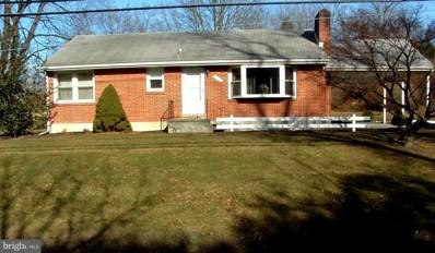 5700 Devonshire Heights Road, Harrisburg, PA 17112 - #: PADA106640