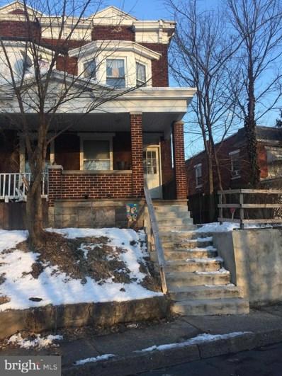 115 Royal Terrace, Harrisburg, PA 17103 - #: PADA108108
