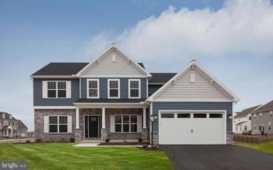 Lot 22 Pin Oak Drive, Harrisburg, PA 17112 - #: PADA109720