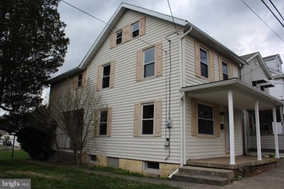 228 West Street, Williamstown, PA 17098 - #: PADA110446