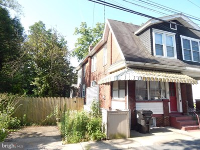 2817 Watson Street, Harrisburg, PA 17111 - #: PADA112520