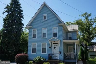 128 E Emaus Street, Middletown, PA 17057 - #: PADA112546