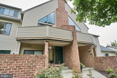 1314 Cherrington Drive, Harrisburg, PA 17110 - #: PADA113564