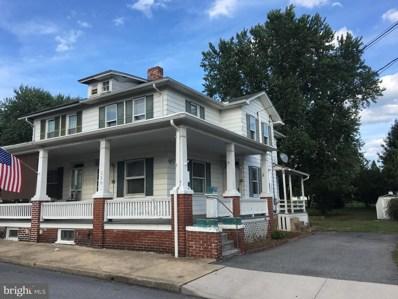 250 N Pine Street, Middletown, PA 17057 - #: PADA113818