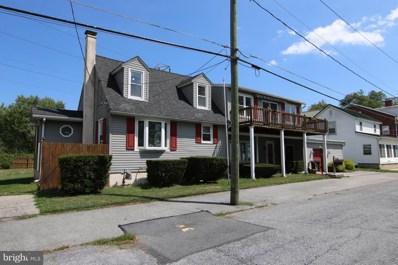 630 R Water Street, Middletown, PA 17057 - #: PADA114186