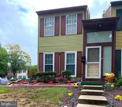 6511 Heatherfield Way, Harrisburg, PA 17112 - #: PADA114344