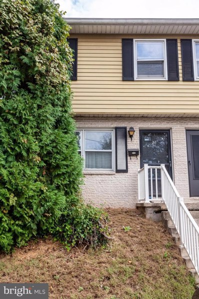 26 N 24TH Street, Harrisburg, PA 17103 - #: PADA114768