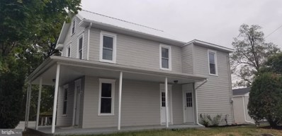 801 N Mountain Road, Harrisburg, PA 17112 - #: PADA115304