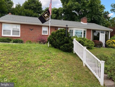 5620 Devon Drive, Harrisburg, PA 17112 - #: PADA123248