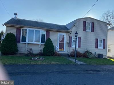 114 Penn Street, Middletown, PA 17057 - #: PADA128526