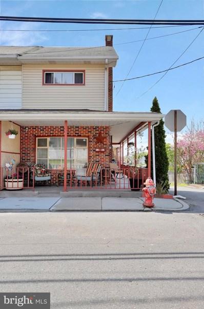 1253 Main Street, Harrisburg, PA 17113 - #: PADA132444