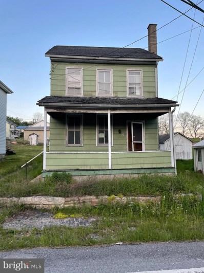 1246 Erdman Road, Lykens, PA 17048 - #: PADA133670