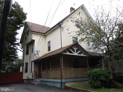 51 E Stratford Avenue, Lansdowne, PA 19050 - #: PADE102510