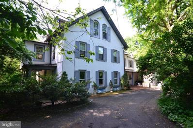 35 Violet Lane, Lansdowne, PA 19050 - #: PADE120280