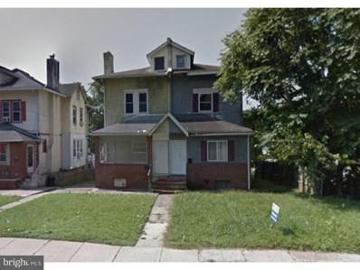 1216 Main Street, Darby, PA 19023 - #: PADE134452