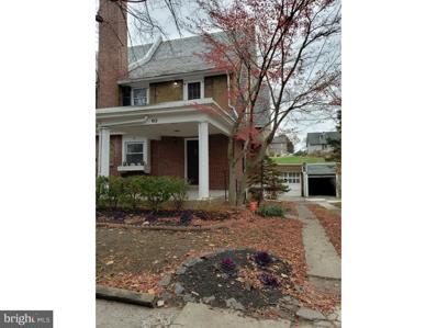 63 Ardmore Avenue, Lansdowne, PA 19050 - #: PADE203660