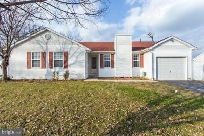 1037 Linden Avenue, Sharon Hill, PA 19079 - #: PADE321444