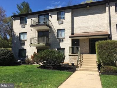 15 Dougherty Boulevard UNIT N5, Glen Mills, PA 19342 - #: PADE323262
