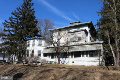 87 Tanguy Road, Glen Mills, PA 19342 - #: PADE437558