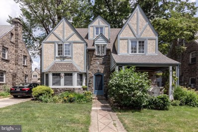 1113 Drexel Avenue, Drexel Hill, PA 19026 - #: PADE437716