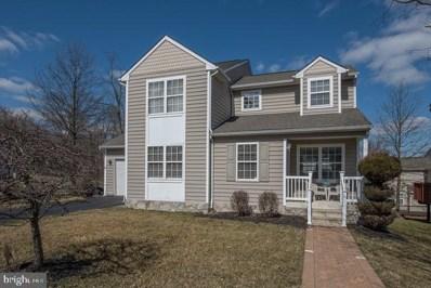712 Villa Drive, Chester, PA 19013 - #: PADE439672