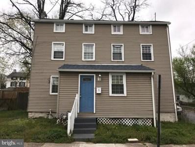 7 Front Street, Brookhaven, PA 19015 - #: PADE488750